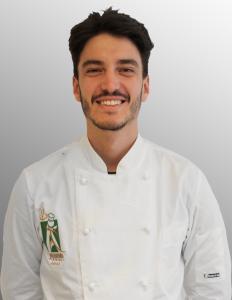 Maurizio Mineo