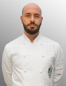 Vito Netti