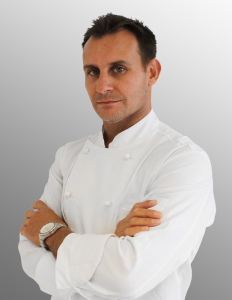 Gregorio Frezza