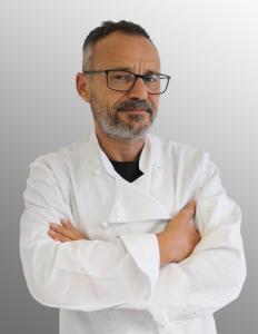Leonardo Leone