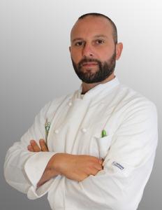 Luca Esposito