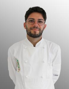 Luciano Giuseppe Monachino