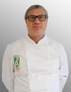 Tommaso Serrapica