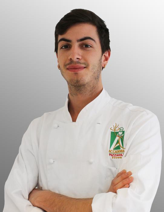 Giovanni Ortolan