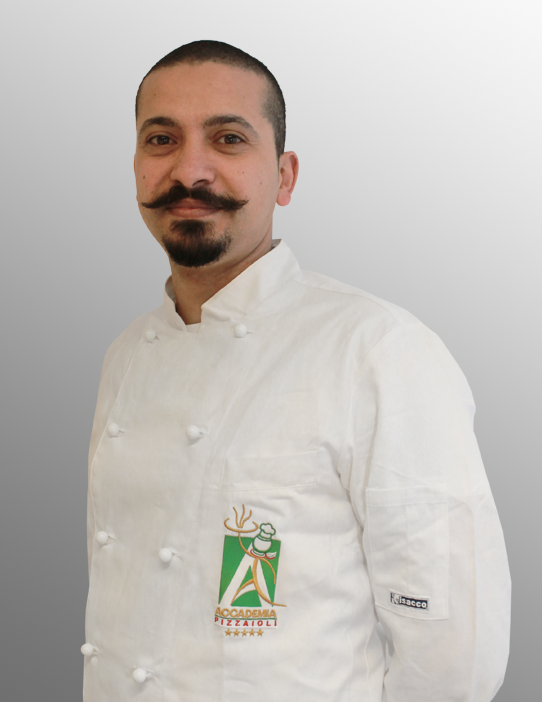 Abouelatta Abouelatta Moussad