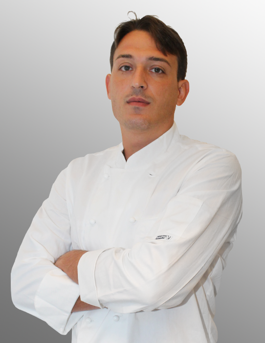 Angelo Vitali