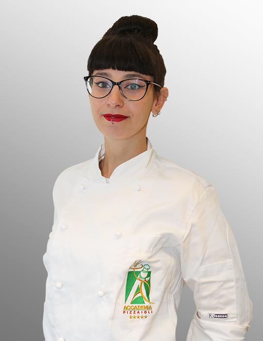 Elena Di Nardo