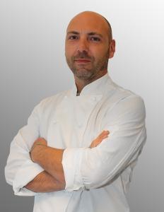 Mauro Sinigaglia